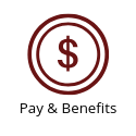 See our compensation and benefits packages