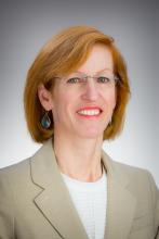 Carol J. Mitten